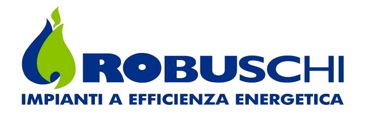 Idraulica Robuschi